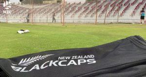 New-Zealand-Black-Caps-Cricket